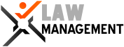LAW Management group